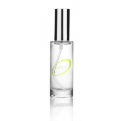 Refan 024 - EDP Woman