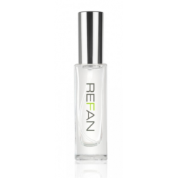 Refan 420 - Sauvage For Men